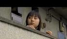 Ju-On [trailer] (2002)