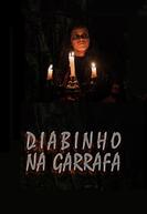 Diabinho na Garrafa (Diabinho na Garrafa)