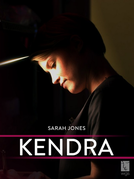 Kendra (1ª Temporada) (Kendra)