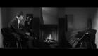 PSIQUE (cortometraje, 2009)