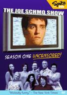 The Joe Schmo Show (1ª Temporada) (The Joe Schmo Show (Season 1))