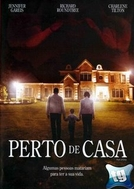 Perto de Casa (Point of Entry)