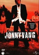 Jonny Vang (Jonny Vang)