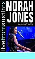 Norah Jones - Live From Austin TX (Live from Austin Tx: Norah Jones)