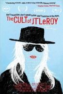 O Culto a JT Leroy (The Cult of JT LeRoy)