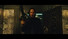 John Wick 3 - Parabellum | Teaser Oficial Legendado
