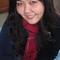 Cintia Yoshikava