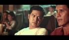 อันธพาล - Gangster - Antapal trailer