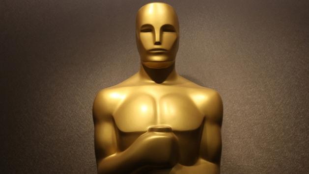 [Oscar 2013] Confira a lista completa dos indicados | Caco na Cuca