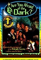 Clube do Terror (7ª Temporada) (Are You Afraid of the Dark? (Season 7))