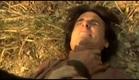 Dragonquest Trailer
