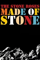 The Stone Roses: Made of Stone (The Stone Roses: Made of Stone)