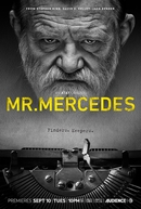 Mr. Mercedes (3ª Temporada) (Mr. Mercedes (Season 3))