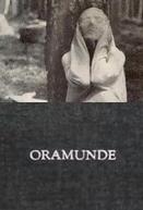 Oramunde (Oramunde)