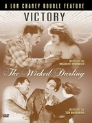 The Wicked Darling (The Wicked Darling)