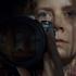Joe Wright fala sobre refilmagens de 'A Mulher na Janela'