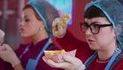 Daphne & Velma Trailer
