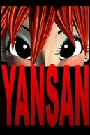 Yansan (Yansan)