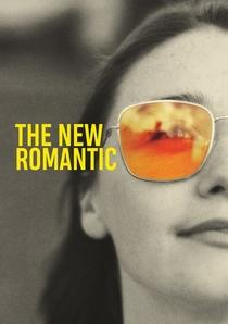 O Romance Morreu - Poster / Capa / Cartaz - Oficial 2