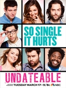 Os Impegáveis (2ª Temporada)  (Undateable (Season 2))