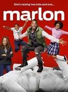 Marlon (1ª Temporada) (Marlon (Season 1))