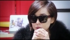 "[Teaser] Launch My Life ""Gain's Fashion King"" ep 1"