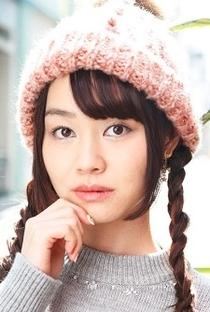 Hibiku Yamamura - Poster / Capa / Cartaz - Oficial 2