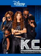 Agente K.C. (2 Temporada) (K.C. Undercover (Season 2))