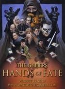 The Gamers: Hands of Fate (The Gamers: Hands of Fate)