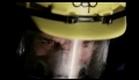 Filme AMORES PASSAGEIROS (2012) Trailer