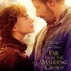 """Novo pôster de """"Far From the Madding Crowd"""", com Carey Mulligan e Matthias Schoenaerts"""