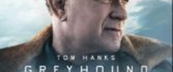 "Crítica: Greyhound: Na Mira do Inimigo (""Greyhound"") | CineCríticas"