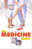 A Medicina é um Show (The Medicine Show)