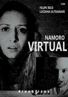 Namoro Virtual (Namoro Virtual)