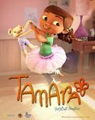 Tamara (Tamara)