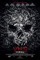 V/H/S: Viral (V/H/S: Viral)