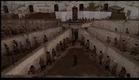 Im Angesicht meiner Feinde - Bless you, prison (Trailer Deutsch)