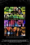 Eenie Meenie Miney Moe (Eenie Meenie Miney Moe)