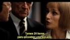 O Invencível - Largo Winch - Trailer Legendado