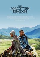 The Forgotten Kingdom (The Forgotten Kingdom)