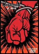 Metallica: St. Anger Rehearsals (Metallica: St. Anger Rehearsals)