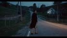 Trailer de Pyromaniac — Pyromanen (HD)