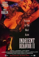 Comportamento Indecente 2  (Indecent Behavior II)