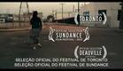 Smashed: De Volta a Realidade (Smashed) - Trailer