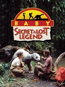 Baby - O Segredo da Lenda Perdida (Baby: Secret of the Lost Legend)
