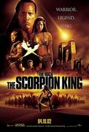 O Escorpião Rei (The Scorpion King)