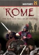 Roma: Ascensão e Queda de um Império