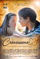 Cromossomo 21 (Cromossomo 21)