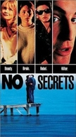 Sem Segredos (No Secrets)