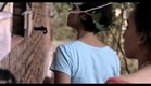 Atlantida - Trailer